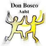 donboscobuloaalst.be logo