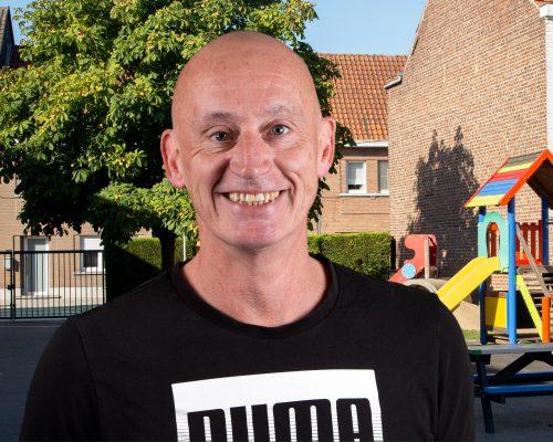 Kurt_Van_de_Perre